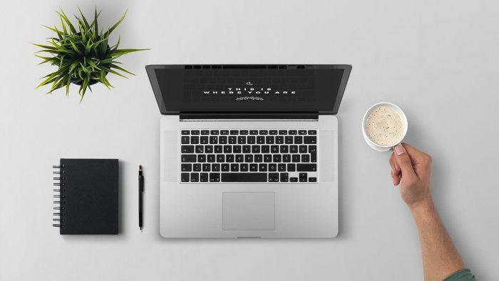 WixSite : comment créer un site internet pro ?
