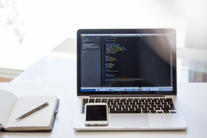 Pourquoi utiliser WixSite ?